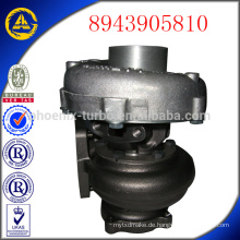 8943905810 TO4E68 479040-5001 turbo