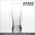 Bar Drinking Glassware Standard Pilsner Glass