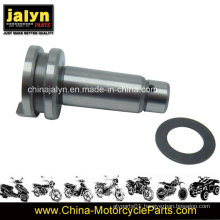 Cam Shaft Core for Motorcycle 150z (item: 2876473)