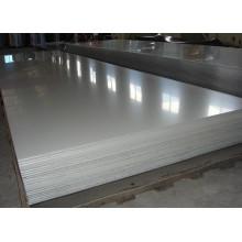 Aluminium Sheet AA1100 H14