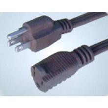 UL-Erweiterung Power Cord YY-3/YY-3Z
