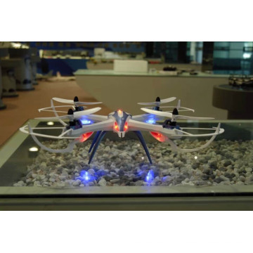 Hot Sale H16 H16c Tarantula X6 Drone Professional avec caméra HD