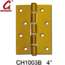 Furniture Cabinet Door Iron Hinge