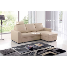 Extended Sofa Bed 753#