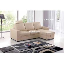 Расширенный диван-кровать 753 #