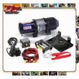 OEM Quality Electric ATV Winch / UTV Winch