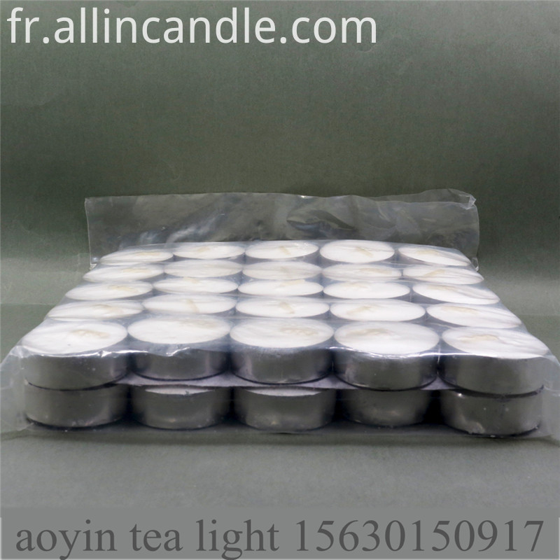 tea light set 01