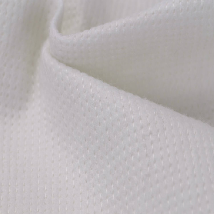 non woven medical fabric