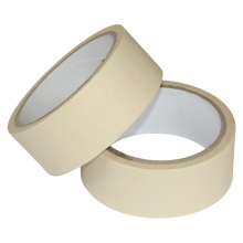 Masking Self Adhesive Tape for Painting Use