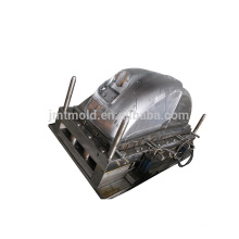 Best Choose Customized Moulds Injections Smc Mould
