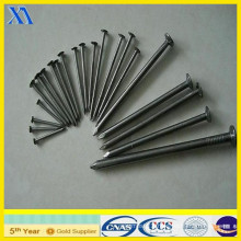 Nails for Fencing/Nails Metal/Nails Stainless Steel