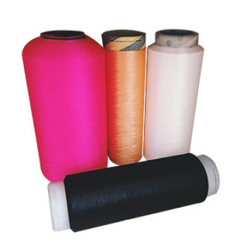 100% Nylon 6 Yarn in China