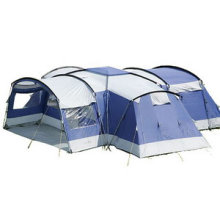 Outdoor Awning Camping Tents, Sunshade Tents, Beach Tents