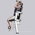 Bodybuilding Equipment Fitness for Abdominal Crunch (M7-1004)