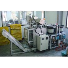 Nail Packaging Machine / Packing Equipment