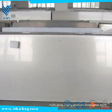 Alibaba Wholesale 316 stainless steel sheet Etched Decorative Stainless Steel Plate                                                                         Quality Choice