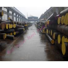 Barra de acero de alta velocidad de la herramienta con M1 / M2 / M3 / M4 / M6 / M7
