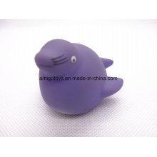 Mini PVC Ocean Animal Fish Toys