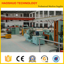 Good Quality Steel Coil Sheet Slitting Line