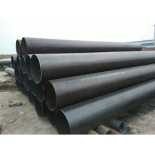 alibaba website carbon seamless steel pipes din 17175/ st 35.8