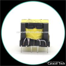 Switching Transformer PQ3535 12v to 220v For Household Appliances