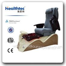 2015 neueste Stil Schönheit Produkt mit Fuß SPA Schüssel (C116-2801)