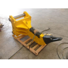 XUGONG CASE DOOSAN VOLVO excavator Ripper, double teeth excavator, ripper for excavator VOLVO