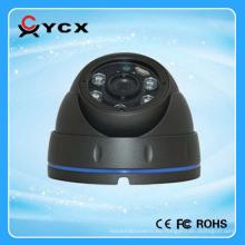 Cámaras analógicas Full HD 1080P TVI CCTV