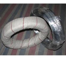 High Quality Black Tie Wire