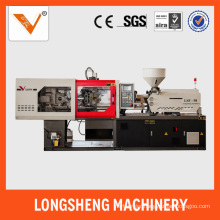 98ton Disposable Plastic Cups Injection Machine