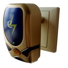 Power Factor Saver/Power Saver (PFS-A+)