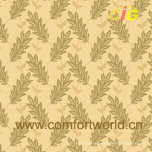Decorative Wall Covering (SHZS04249)