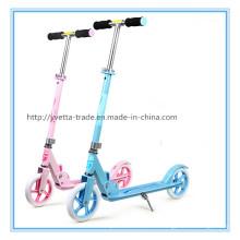 Scooter adulte de bonne qualité (YVS-002)