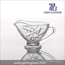 Vidro de mesa Sun Design Glass Creamer