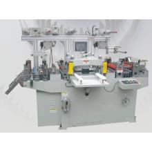 Dp-320 Multi-Functional Automatic Die-Cutting Machine