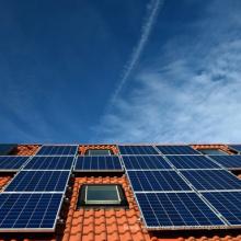 Innake renewable energy 400watt solar pv panel 12v 24v 120w 100w 50w solar panels