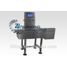 Comprobador de líquidos YSWP-150 3g-500g