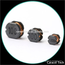 CD73-221K 0.31A 48MHz 220uh power smd power inductor