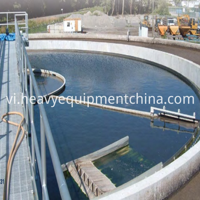 Gravel Wash Plant For Sale