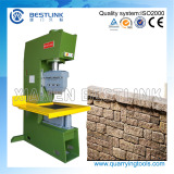 Stone Splitting Machine for Granite-BRT-70t