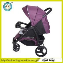 Alibaba Porzellan Großhandel faltbare Baby Kinderwagen Rad