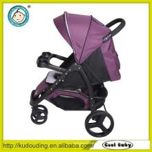 Alibaba roue de poussette bébé