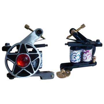 Brand Quality Cheap Coil Tattoo Machine Type Tattoo Gun R-20