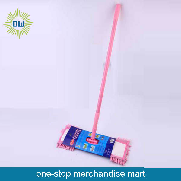 floor_cleaning_mop