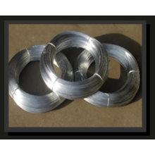 Best Price Galvanized Iron Wire S0257