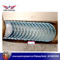 Motor Weichai WD615 Piezas Rodamiento Principal 81500010046