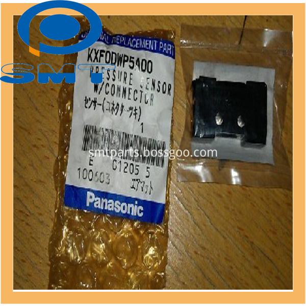 SMT SPARE PARTS PANASONIC CM SENSOR KXF0DWP5A00