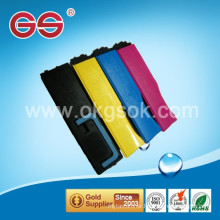 Toner China Product TK-K540 Resetter toner chips for Kyocera