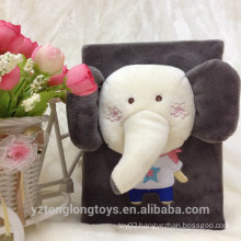 Wholesale 4R novelty animal photo albums