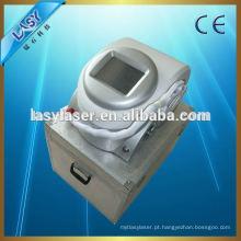 IPL Máquina E-Light